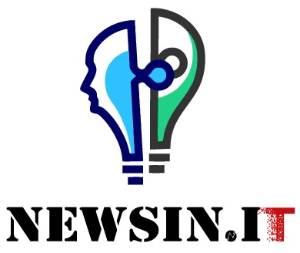 NewsIn.IT logo